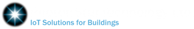 /Main_Upload/PhotonStar_Tech_Logo_Vector_White_Text_IoT_Strap_-_Trans_thumb.png